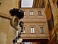 Rome, Italy (27461052422).jpg