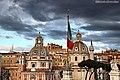 Rome0070.jpg