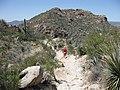 Romero Canyon 2.jpg