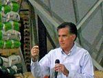 Romney (6482975963).jpg