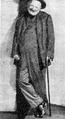 Romuald Gierasieński3.png
