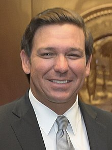 Ron DeSantis (cropped).jpeg
