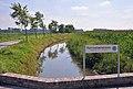 Ronselaerebeek R01.jpg