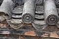 Roof Tiles at Yongtai Temple (48840177332).jpg