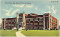 Roosevelt Jr. High School, Coffeyville, Kansas (8734327663).jpg