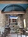 Roscoff - Intérieur Chapelle Sainte-Barbe.jpg