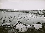 Rose Bay, Sydney (4480239111).jpg