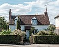 Rose Cottage (Q26614114).jpg