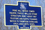 Rose Hill water tower marker.jpg