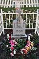 Rose Prince Grave1.JPG