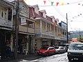 Roseau, Dominica 13.jpg