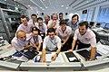 Rosetta team ESA15505305.jpeg
