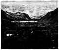 Rosier - Histoire de la Suisse, 1904, Fig 74.png
