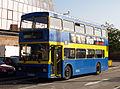 Rossendale Transport bus 26 (S866 DGX), 13 October 2006 (I).jpg