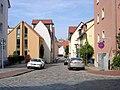 Rostock Am Bliesathsberg.jpg