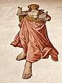 Roszowicki Las- polichromia.jpg
