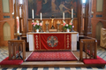 Rotes Antependium (St. Marien Plau).png