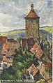 Rothenburg o d Tauber, Siebersturm. 658B (NBY 418567).jpg