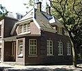 Rotterdam palestinastraat conciergewoning.jpg