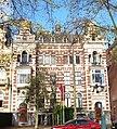 Rotterdam westplein9-10.jpg