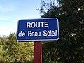 Route de Beau Soleil, Mauves-sur-Loire (44, France).jpg