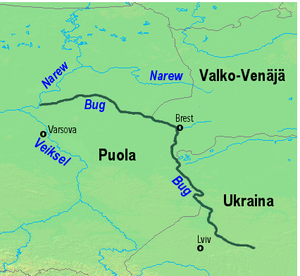 Route of Bug River in Finnish.png