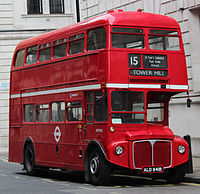 Routemaster RM1941 (ALD 941B), 11 May 2013 cropped.jpg
