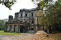 Roxburgh Building - Indian Botanic Garden - Howrah 2013-03-31 5719.JPG