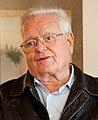 Roy Romer 2010 (1).jpg