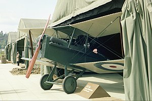Royal Aircraft Factory SE5a Scout.jpg