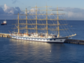 Royal Clipper.png