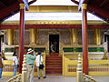 Royal Palace Mandalay d53.jpg