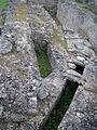 Ruínas de Conímbriga 45.jpg