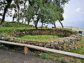 Ruïnes de la Ciutadella de Kuelap02.jpg