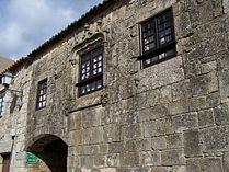 Rua-do-Passadico 1.jpg