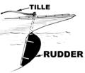 Rudder (PSF).png