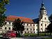 Rudy - Klasztor i kościół.jpg