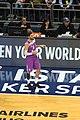 Rudy Fernández 5 Real Madrid Baloncesto Euroleague 20161201 (2).jpg