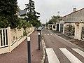 Rue Bernard Palissy Fontenay Bois 1.jpg