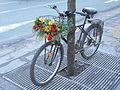 Rue Saint-Urbain - 06.jpg