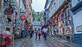 Rue Sous-Le-Fort – Old Québec (14580743318).jpg