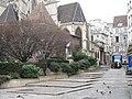Rue des Barres.jpg