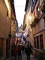 Rue du Chaudron (Strasbourg).jpg