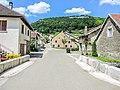Rue principale de Cussey-sur-Lison.jpg