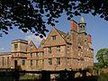 Rufford Abbey 2.jpg