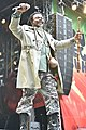 Ruhr Reggae Summer 2017 MH Luciano 04.jpg