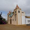 Rui Vaz-Eglise (1).jpg