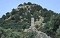 Ruinen von Apollonia 05 1997.jpg