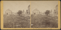 Ruins of Fort Ticonderoga, by Kilburn Brothers.png