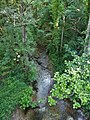 Ruisseau d'Amarou pont de Leth.jpg